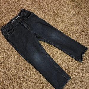 Children's Place Bottoms - 4/$20 boys husky jeans